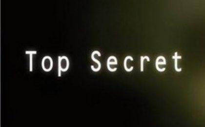 Programmi Tv stasera, oggi 31 marzo 2011: Top Secret, Lo show dei record, CSI NY, Il commissario Manara