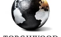Torchwood 4 al via l8 luglio; novità per Fringe, Charlie Sheen e Hung