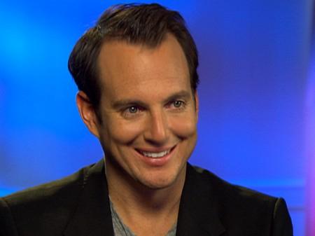Pilot: Will Arnett per NBC, Kyle Chandler e Denis O'Hare per FX; le altre novità