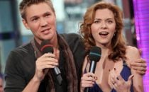 One Tree Hill 8, niente ritorno per Chad Michael Murray e Hilarie Burton