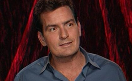 Charlie Sheen torna in Two and a Half Men? Jessica Lange per FX e le altre novità