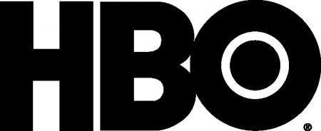 HBO interessata a The Sector; le date delle premiere estive e casting news