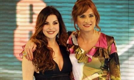Isola dei Famosi 8, Alba Parietti in Honduras; stasera i 4 finalisti