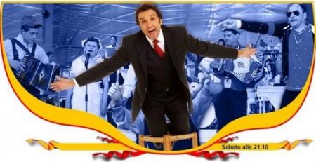 Programmi Tv stasera, oggi 16 aprile 2011: La Corrida, Ballando con le stelle 7, Bones