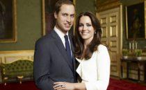 Matrimonio William e Kate, come seguirlo in tv