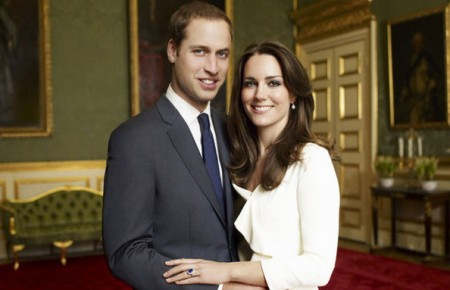 Matrimonio William e Kate, come seguirlo in tv