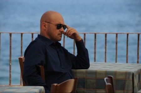 Commissario Montalbano, nel 2012 quattro nuovi episodi