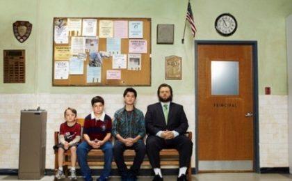 Padre in affitto, gli episodi della prima stagione