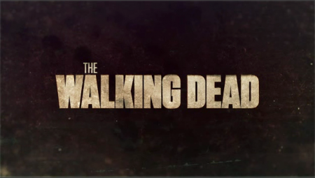 The Walking Dead, gli episodi della prima stagione
