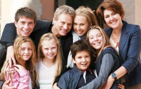 Ascolti tv 3/4/2011, Un Medico in Famiglia 7 a 5 mln