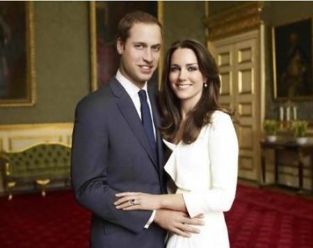 Programmi Tv stasera, oggi 29 aprile 2011: Matrimonio William & Kate, Squadra Antimafia 3, Plastik, Ciak si canta