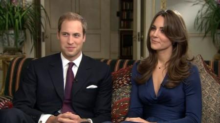 William & Kate, il matrimonio: gli speciali di Fox e di SkyUno