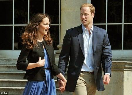 Matrimonio William e Kate, vincitori e vinti delle dirette tv in Uk