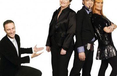 X Factor addio: la Rai pensa a un altro talent