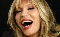 Delitti rock, Amanda Lear indaga su Rai Due