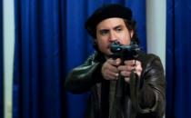 Carlos, la miniserie vincitrice del Golden Globe arriva su FX