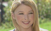 Elisabeth Harnois regular di CSI Las Vegas 12; novità per Good Wife, Smallville e pilot