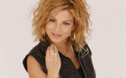 Emma Marrone conduce Delitti Rock su RaiDue?