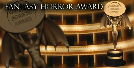 Morena Baccarin e Anna Torv al Fantasy Horror Award di Orvieto