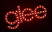 Glee 2, le foto del cast a New York City; Nicole Crowther cita in giudizio la produzione?