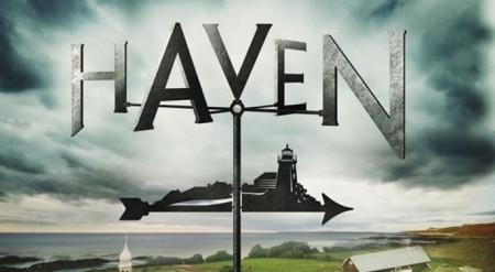 Haven, gli episodi della prima stagione