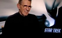 Leonard Nimoy in Fringe 4? Novità per The Office, Fairly Legal, Dallas, HBO e Homeland