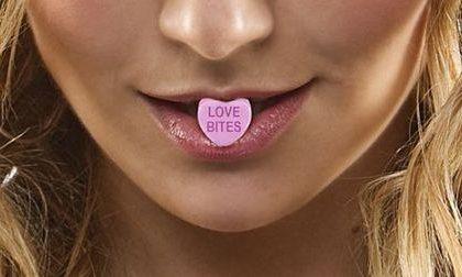 Love Bites debutta il 2 giugno, Charlie Sheen vs Chuck Lorre; le altre novità