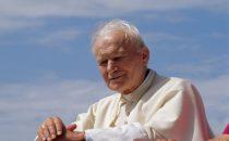 Beatificazione Giovanni Paolo II, come seguirla in tv