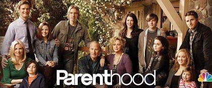 Parenthood, gli episodi della prima stagione