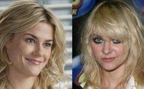 Rachel Taylor nel finale di Greys Anatomy 7, niente Taylor Momsen (a breve) per Gossip Girl