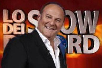 Programmi Tv stasera, oggi 7 aprile 2011: Un medico in famiglia, Lo show dei record, Dr House