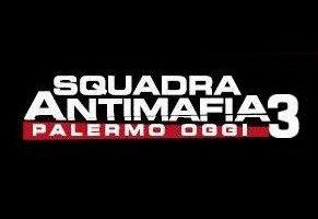 Squadra Antimafia 3 – Palermo Oggi, da stasera alle 21:10 su Canale 5