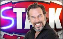 Sky Uno: al via Stalk Radio, lo show notturno con Dario Cassini
