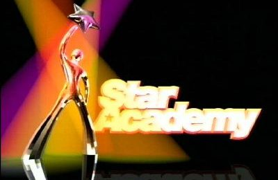 Star Academy il nuovo talent di Rai Due al posto di X Factor?