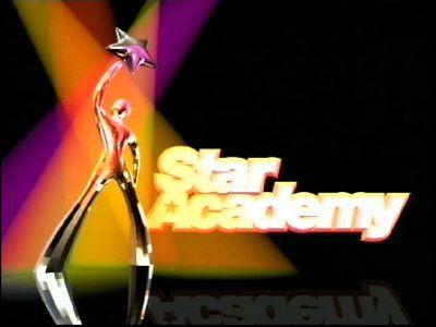 Star Academy il nuovo talent di Rai Due al posto di X Factor?