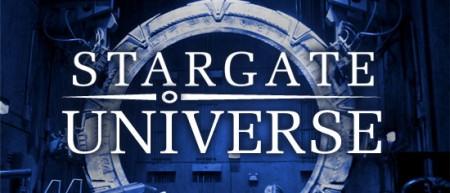 Stargate Universe, niente film, ma non si esclude una nuova serie
