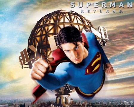 Programmi Tv stasera, oggi 17 aprile 2011: Superman Returns, Un passo dal cielo, Il senso della vita, NCIS