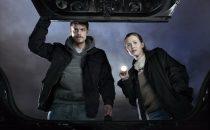 The Killing, AMC