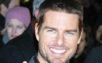 Tom Cruise in Glee 3?