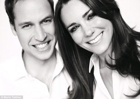 Matrimonio William & Kate, la copertura delle tv spagnole