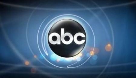Upfronts 2011-2012: palinsesto e nuovi show di ABC (foto + video)