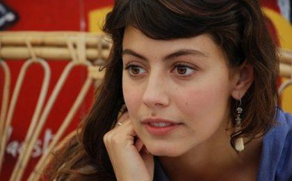 I Cesaroni 5, anticipazioni: addio Eva, bentornata Lucia