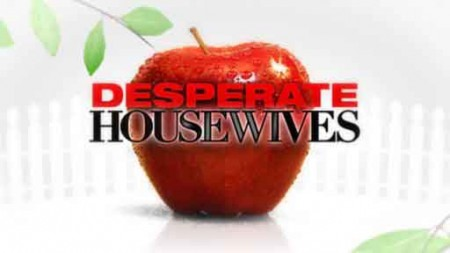 I migliori episodi di Desperate Housewives: la top five di Televisionando