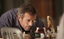 Dr House, ottava stagione con tagli al budget e meno Wilson, Cuddy e Foreman?