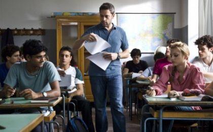 Canale 5 salva I Liceali 3, X Factor 5 apre i casting