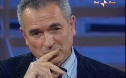 Lamberto Sposini, parla l'ex moglie Sabina Donadio: 'lo hanno lasciato solo'