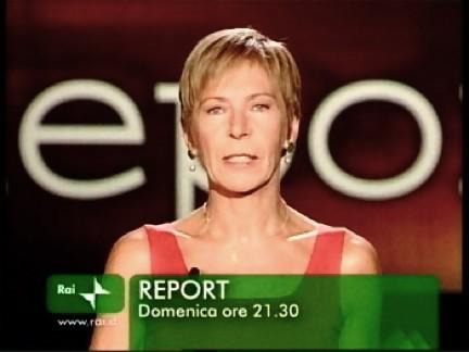 Programmi Tv stasera, oggi 8 maggio 2011: Un medico in famiglia, Il senso della vita, Report