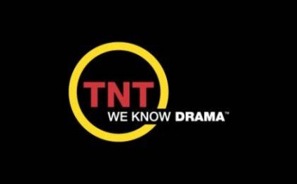 Upfronts 2011-2012, il palinsesto di TNT (che ufficializza lo spinoff di The Closer)