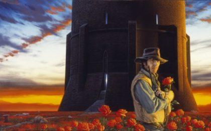 La Torre Nera, stop a film e serie tv perché troppo costosi?