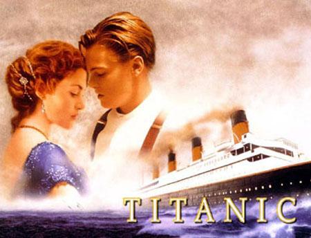 Programmi tv stasera, oggi 11 maggio 2011: slitta I liceali 3. In onda Titanic, Le Iene Show e Inter-Roma